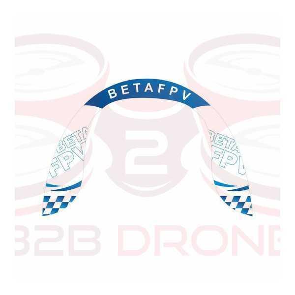 BetaFPV - Gate ad Arco per Droni FPV Racer