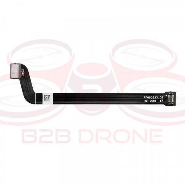 DJI Mavic Air 2 - Gimbal Flexible Flat Cable