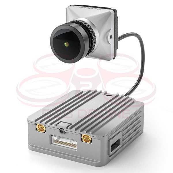 Caddx Air Unit Polar - Starlight Digital HD FPV system