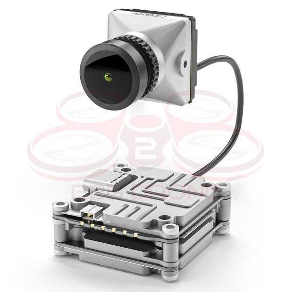 Caddx Polar Vista KIT - Starlight Digital HD FPV system