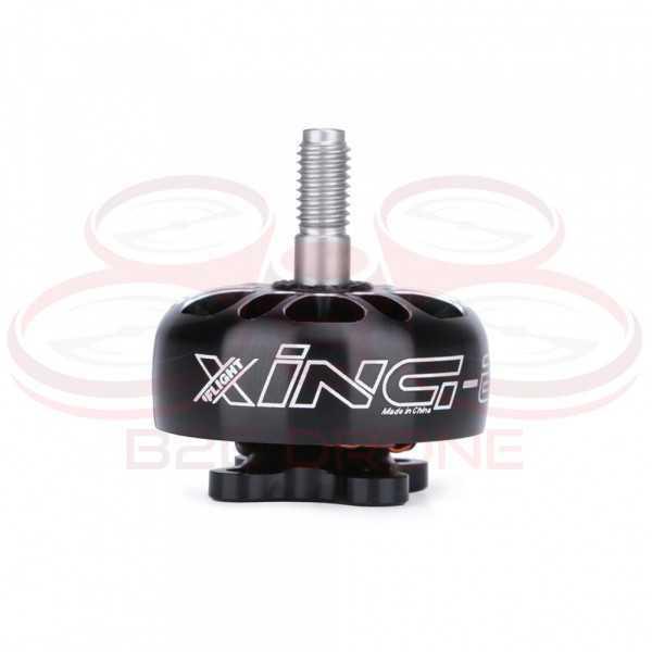 iFlight - Motore XING-E Pro 2306 1700KV 3-6S