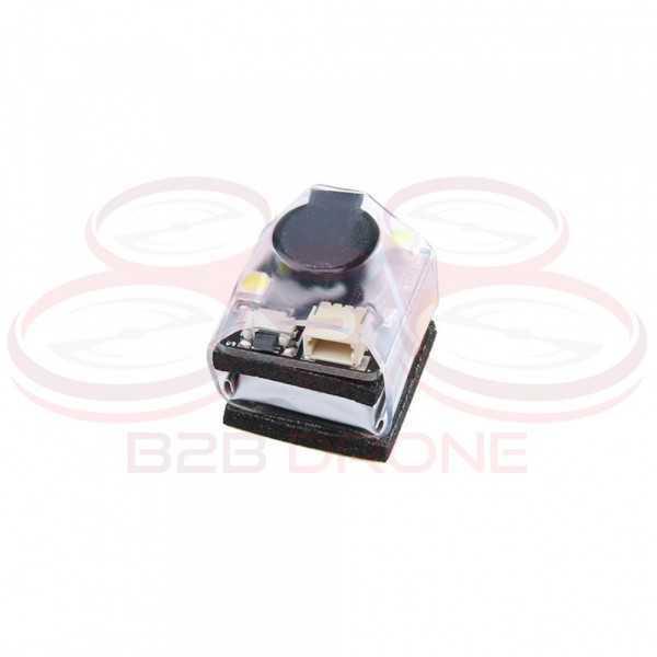 iFlight - YR50B_S Buzzer Finder 100dB