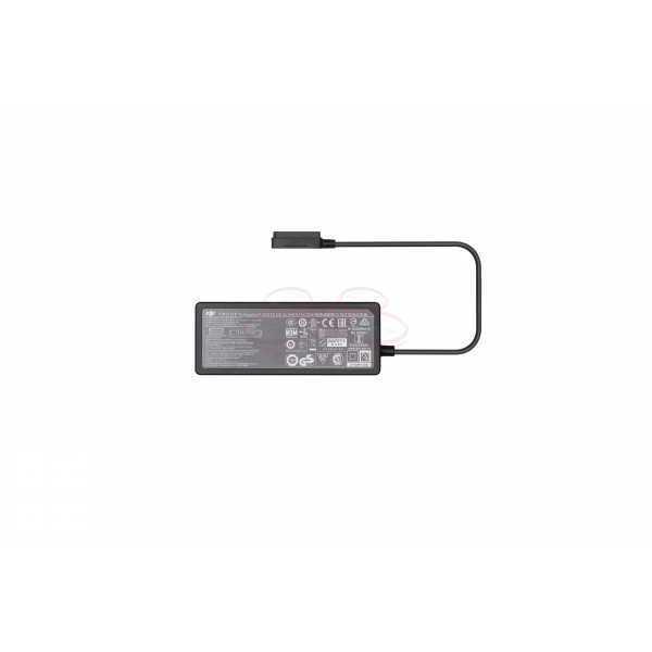DJI Mavic Air 2 - Battery Charger