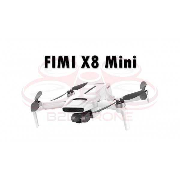 FIMI X8 Mini - Versione Pro