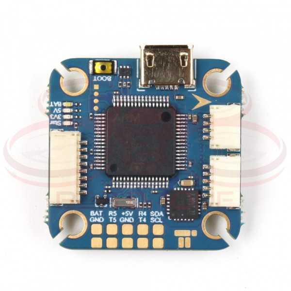 iFlight - SucceX-E Mini F7 V1.4 2-6S Flight Controller