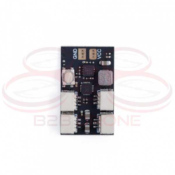 iFlight - LED Strip Smart Controller Board