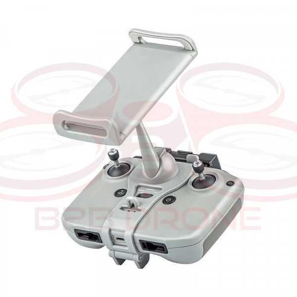 DJI Air 2S / Air 2 / Mini 2 - Supporto regolabile per Tablet e Telefono - StartRC