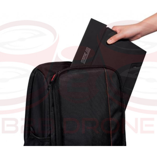 DJI Air 2S / Air 2 / Mini 2 / Mini - Parasole per Tablet - STARTRC