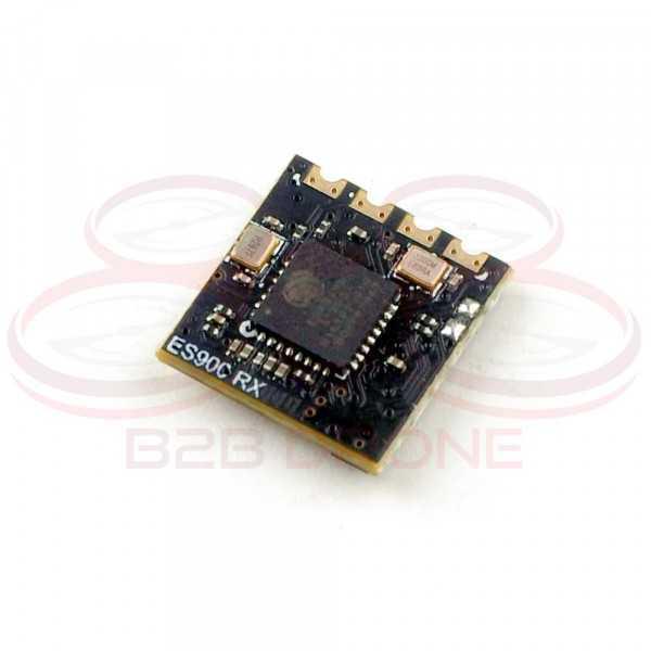 Happymodel - Kit Modulo ELRS 915 MHz ES900TX e ES900RX