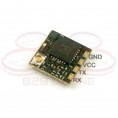Happymodel - Kit Modulo ELRS 915 MHz ES900TX e Happymodel - Modulo RX ELRS 915 MHz ES900RX