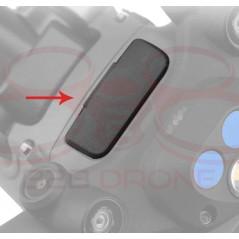 DJI FPV - Tappo in gomma per fusoliera posteriore