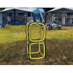 STARTRC - Gate a cubo indoor e outdoor per Droni FPV Racer