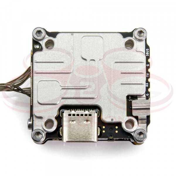 Caddx - Vista kit | Air Unit Lite Digital HD FPV system