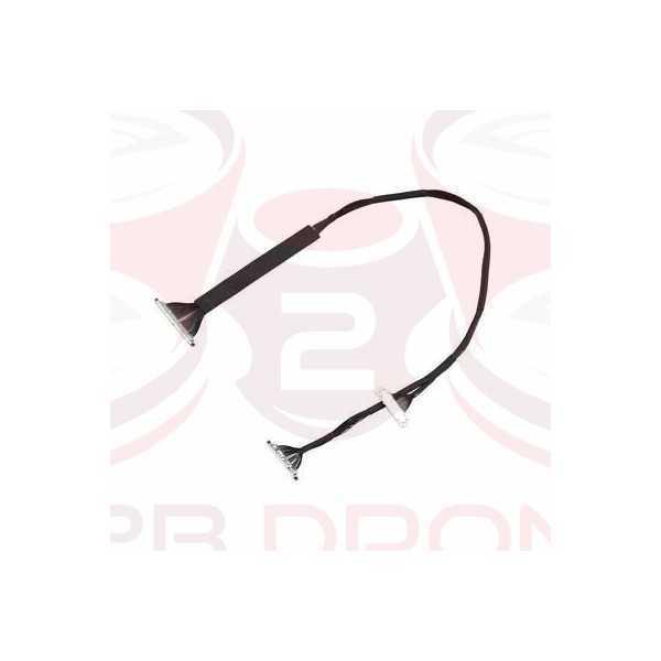 DJI Air 2S - Gimbal Camera Signal Flat Cable Line