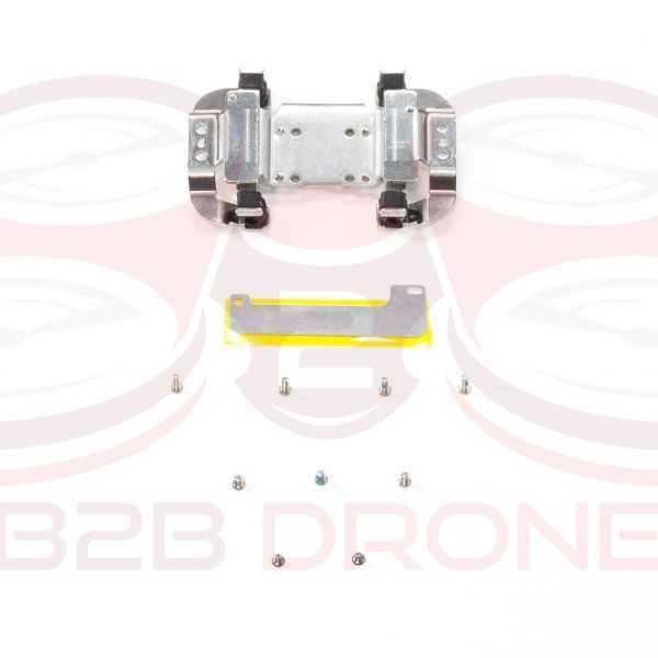 DJI Phantom 4 Pro - Kit Vibration Absorbing Board
