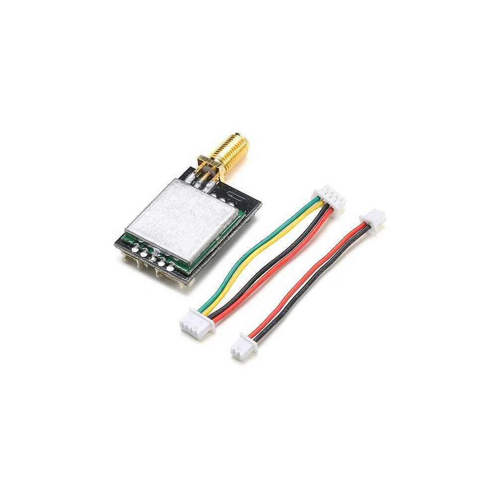 Eachine Racer 250 OSD Transmitter