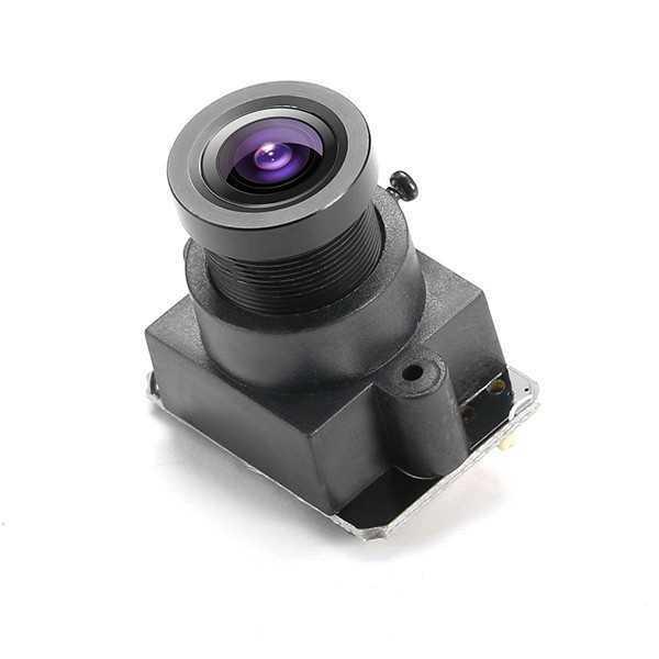 Eachine Camera FPV per Falcon 250/180 - 700TVL CMOS - 110 Gradi