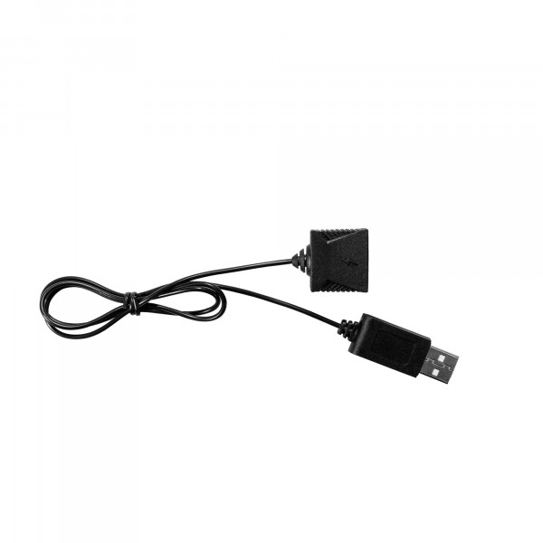 USB LIPO Charger per Drone Hubsan H107C+/H107D+