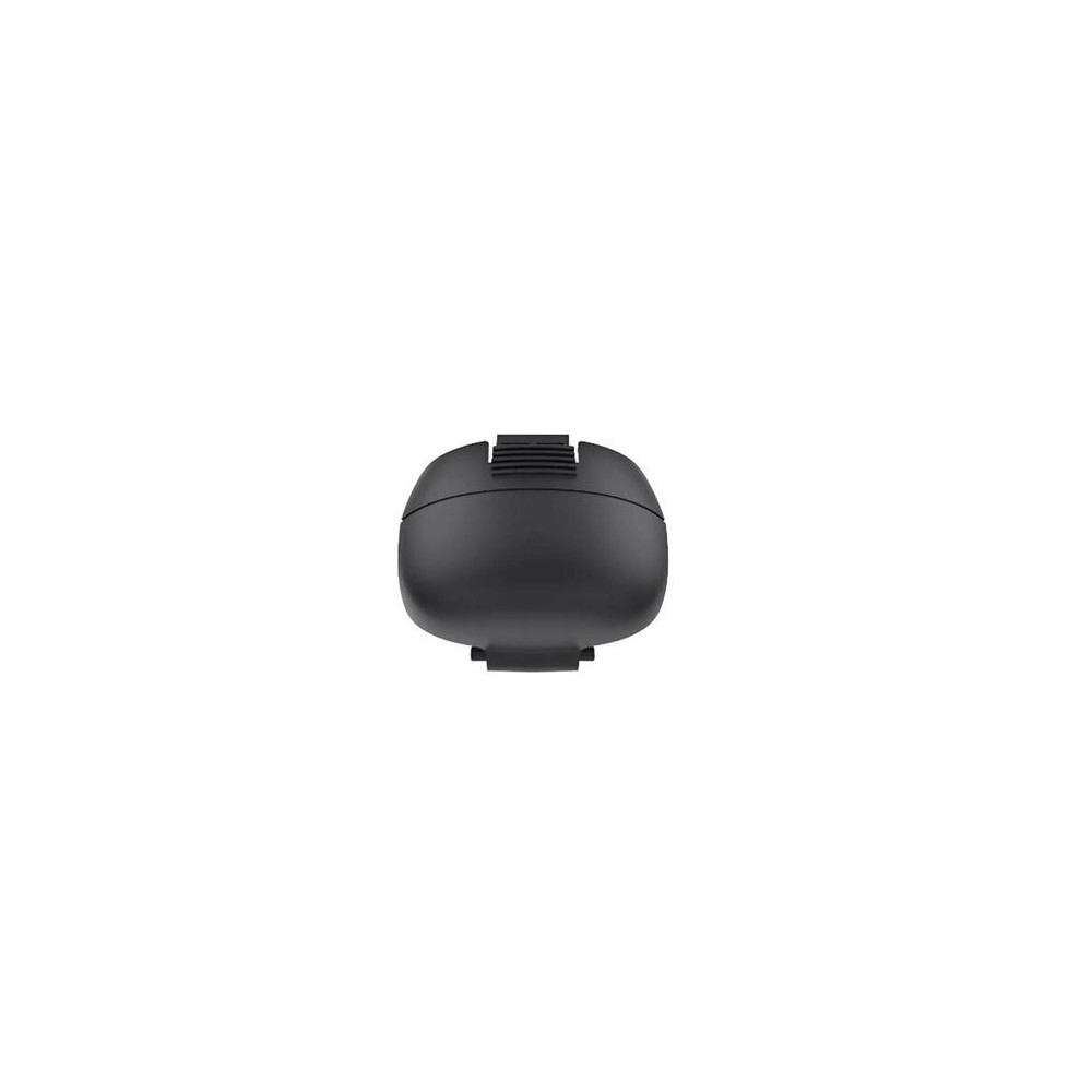 Cover batteria (colore nero) - Hubsan X4 FPV Brushless - H501S