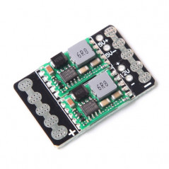 PDB BEC 12V - 5V OUT - 12V - 26V IN