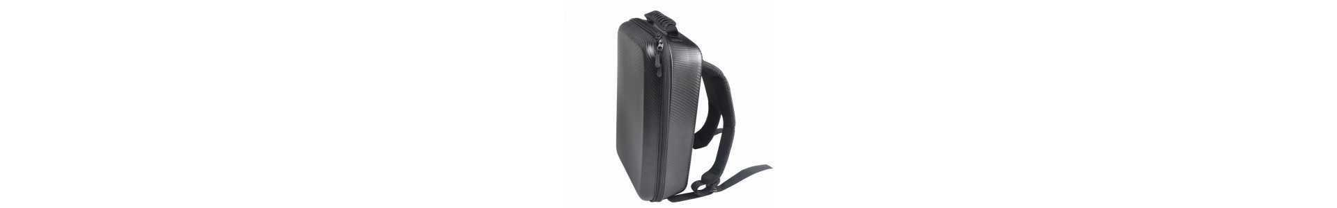 Borse, zaini, valigie per Droni, Hand Bag, Backpack, Shoulder Bag