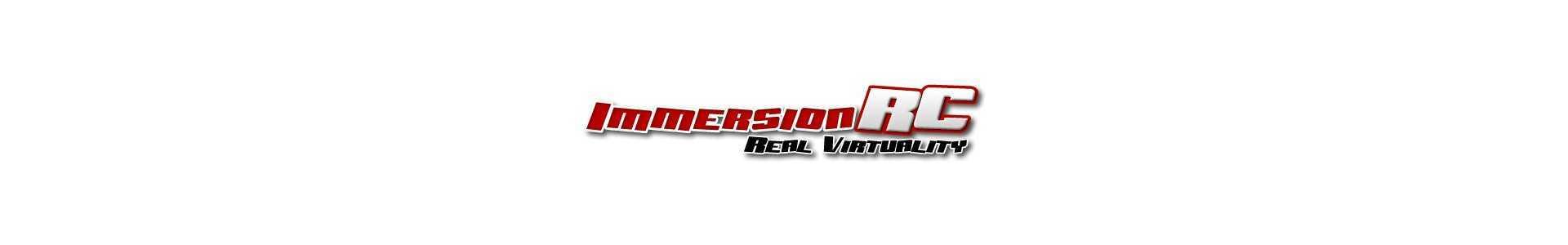 Accessori e Ricambi ImmersionRC