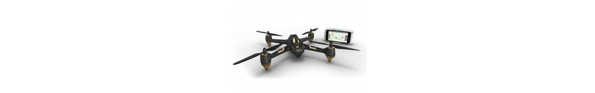 Hubsan X4 Air Pro - H501A