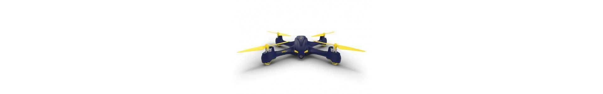 Hubsan X4 Star Pro - H507A
