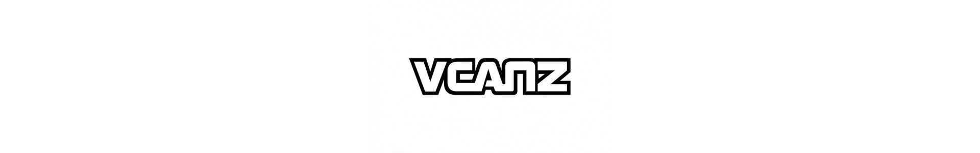 VCANZ
