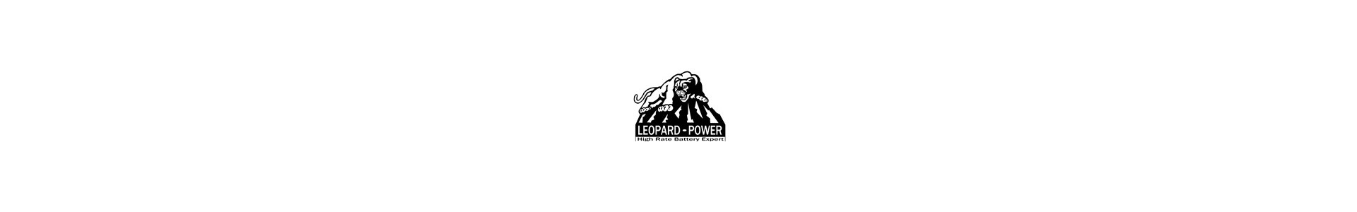 Leopard Power