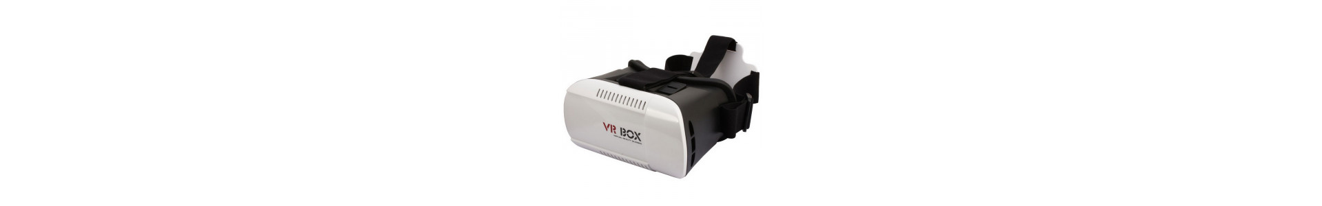 VR Glasses, B2B Consulting, www.b2bonline.it