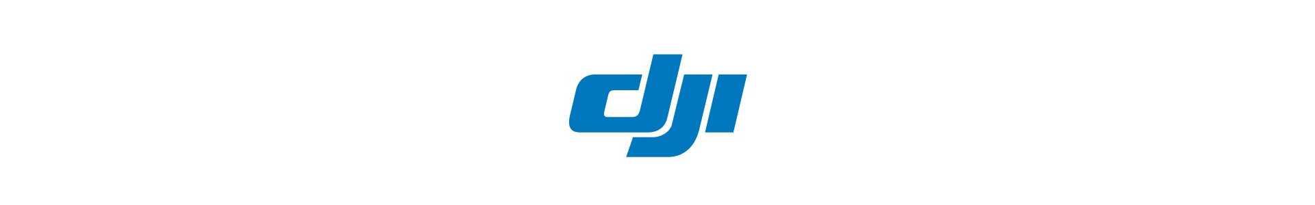 DRONI DJI
