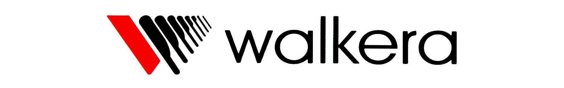 Ricambi per Walkera