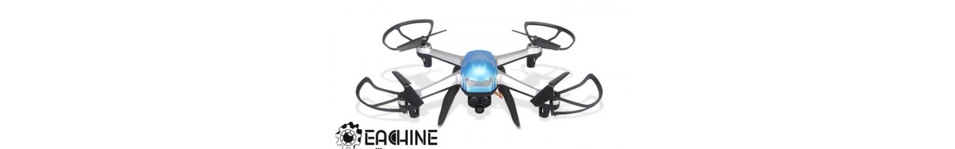 Eachine H99 - H99D - H99W