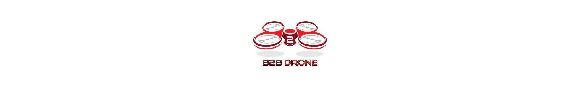 B2B Drone LIPO Battery