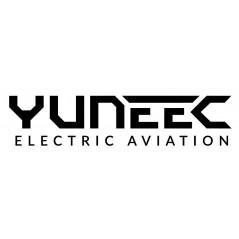Yuneec