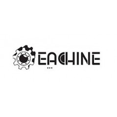 Eachine