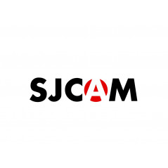 SJCAM