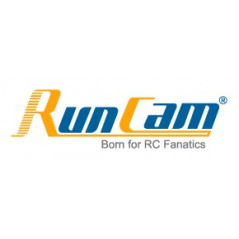 RunCam