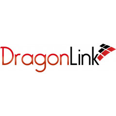 Dragon Link