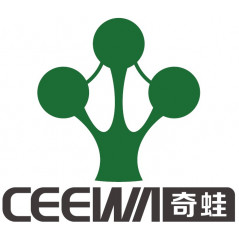 CEEWA