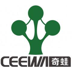 CEEWA