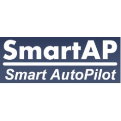 SmartAP - Smart Auto Pilot