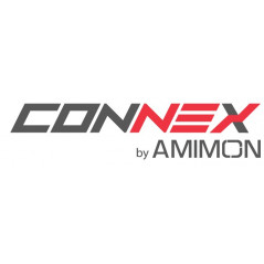 Connex By Aminon