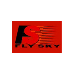 FlySky