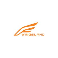 Wingsland