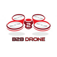 B2B Drone
