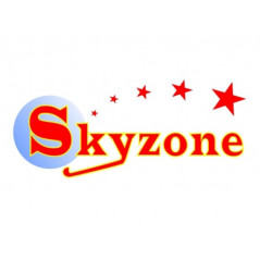 Skyzone