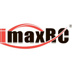 ImaxRC