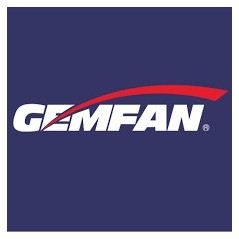 Gemfan
